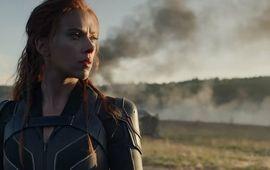 Black Widow : la sortie décalée du film va-t-elle bouleverser le reste du MCU ?