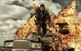 Mad Max Fury Road : George Miller fait taire cette sale rumeur sur le film culte