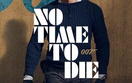 Mourir peut attendre : Daniel Craig explique pourquoi il devait être James Bond une dernière fois
