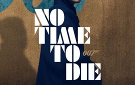 """James Bond : Rami Malek a été atteint """"psychologiquement"""" par son rôle dans Mourir peut attendre"""