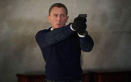 Mourir peut attendre : un James Bond noir ou femme ? La productrice répond une bonne fois pour toutes