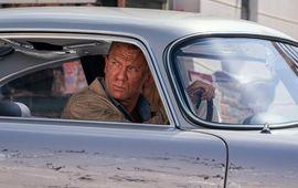 Mourir peut attendre : James Bond sera-t-il le sauveur de 2020 après le problème Tenet ?