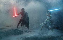 Star Wars : Kathleen Kennedy promet un gros changement pour les prochains films de la saga