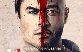 V Wars : que vaut la série de Netflix avec des vampires contagieux ?