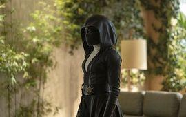Watchmen : HBO confirme qu'il n'y aura pas de saison 2...  pour l'instant