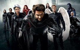 Marvel : après Deadpool, les X-Men préparent aussi leur arrivée dans l'univers des Avengers