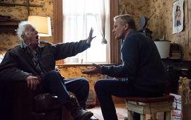 Falling : une bande-annonce déchirante pour le premier film de Viggo Mortensen