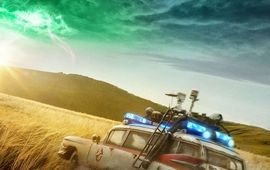 Ghostbusters : L'Héritage : Bande-annonce 1 VO