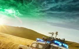 SOS Fantômes : L'Héritage - pour Finn Wolfhard, le film serait très différent de la bande-annonce très sérieuse