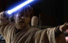 Star Wars : Liam Neeson serait partant pour reprendre son rôle de Jedi dans la série Obi-Wan Kenobi