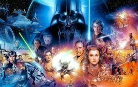 Star Wars : le film de Kevin Feige a trouvé son scénariste du côté de Marvel