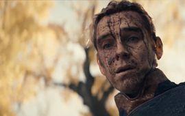 The Boys : Amazon ne censure rien promet le co-créateur de la série