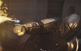 The Mandalorian : comment la série Star Wars révolutionne les effets spéciaux