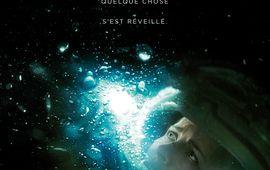 Underwater : le réalisateur explique comment le rachat de Disney a été terrifiant