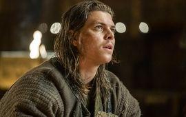 Vikings Saison 6 épisode 8 : jugement dernier pour les Vikings