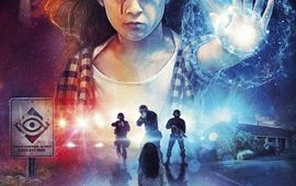 Freaks : critique bon geek bon genre