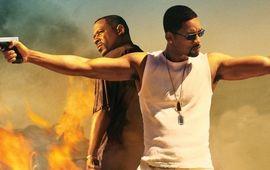 Bad Boys II : le film de l'immaturité pour Michael Bay