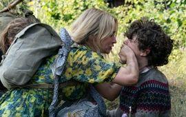 Sans un bruit 2 : le démarrage au box-office pourrait péter les scores du premier film