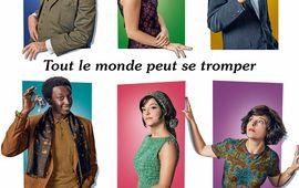 Le Dindon, La Vérité si je mens, Black Snake... les plus gros flops français de 2019