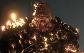 Resident Evil 3 : l'ultime arnaque de Capcom ?