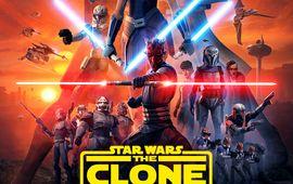 Star Wars : la série culte The Clone Wars en 10 moments mythiques