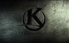 Kaamelot - Premier Volet : le film d'Alexandre Astier est avancé et dévoile un teaser pour fêter ça