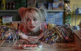 Birds of Prey : le film sur Harley Quinn aurait pu être encore plus décalé et ridicule