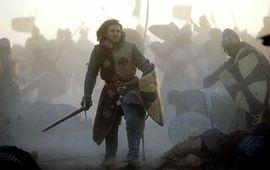 Kingdom of Heaven : le dernier chef d'œuvre de Ridley Scott ?