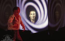 Tout James Bond : L'Homme au pistolet d'or, le meilleur méchant pour le pire 007 ?