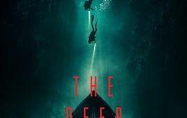 The Deep House : le huis clos horrifique des réalisateurs de A l'intérieur et Leatherface se dévoile