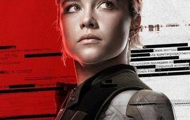 Après Black Widow, Florence Pugh va jouer une androïde serial killer pour Apple