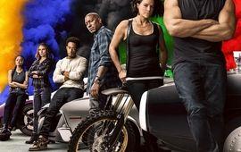 Fast & Furious 9 : Honda veut vous payer pour regarder toute la saga