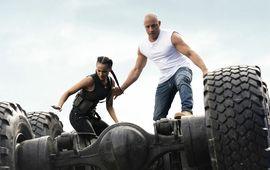 Fast & Furious 9 : surprise, Vin Diesel agrandit encore sa famille héroïque