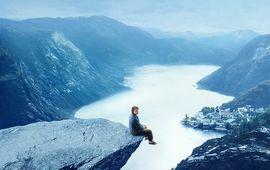Ragnarök : que vaut la série ado de Netflix qui revisite la mythologie nordique ?