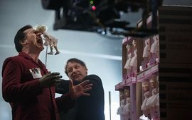 Boy Kills World : le film d'action produit par Sam Raimi dévoile son casting prometteur