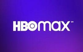 HBO Max : 4 milliards et course contre la montre pour exploser Netflix et Disney+