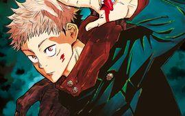 Jujutsu Kaisen : le manga qui exorcise le shonen