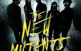 Les Nouveaux mutants : Disney, coronavirus... la malédiction sans fin des X-Men
