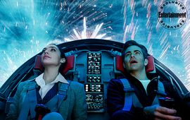 Wonder Woman, Dune... : pour Warner, de nouveaux reports de sortie sont à prévoir