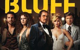 Après American Bluff, David O. Russell reforme un casting énorme pour son prochain film