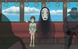 Chihiro, Mononoké... sur Netflix : Miyazaki avait tout compris au monde, avant tout le monde
