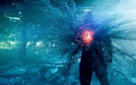 Bloodshot 2 : retour confirmé pour le super-héros de Vin Diesel