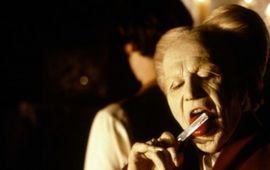 Dracula : pourquoi la version de Coppola est toujours la meilleure jamais filmée