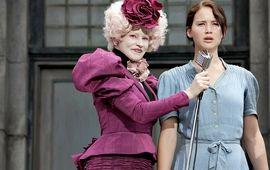 Hunger Games : le prequel est toujours en route, mais il va falloir rester patient