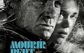 James Bond : Sam Mendes critique le rythme infernal et malsain des productions de la franchise