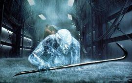 Quizz : connais-tu vraiment l'homme invisible ?