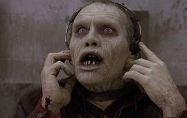 Le Jour des morts-vivants : après Netflix, Syfy commande un reboot du classique de Romero sous forme de série