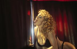 You Don't Nomi : critique Showgirls must go on