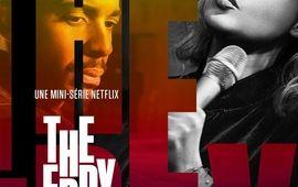 The Eddy : pourquoi il faut mater la série musicale Netflix de Damien Chazelle