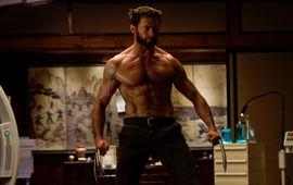 Marvel n'est pas encore prêt pour Wolverine, selon le réalisateur d'Avengers : Endgame
